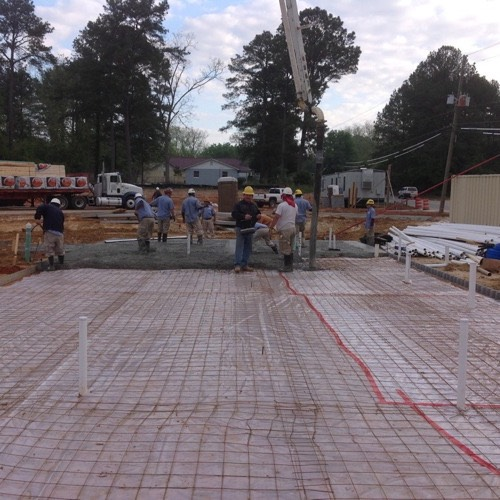 Creekview-Site-Foundation-1
