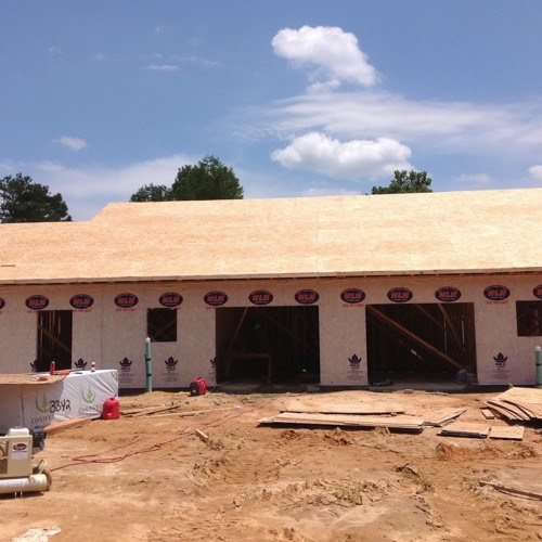Creekview-Construction-3