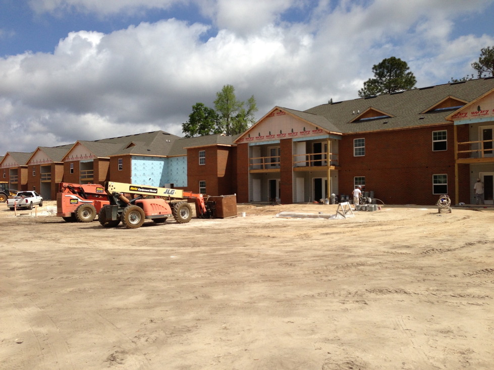 Gateway-Pines-Construction-1