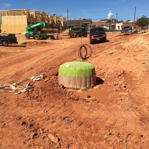 Sumter-Street-construction-2