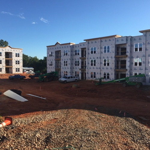 Sumter-Street-construction-5